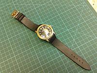 Ремешок для часов Blancpain  , фото 1