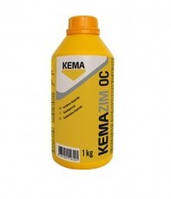 Противоморозная добавка, нехлоридный ускоритель схватывания KEMAZIM OC