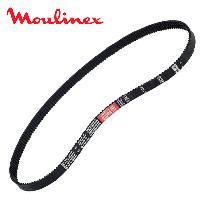 Ремень для хлебопечки Moulinex SS-188290 (582-3М)