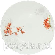 Тарелка 10' 'Айва оранж'