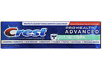 Зубная паста Crest prohealth Advanced 144 g