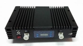 Комплект усиления мобильной связи Lintratek KW23F-GDW Industrial Kit 935-960/1805-1880/2110-2170 МГц