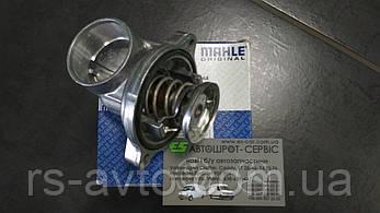 Термостат MB Vito (W638) 2.3TDI 96-03 (80°C)  A6012030075, фото 2