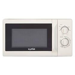 Микроволновая печь MW 20 H5 IVORY Ventolux