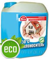 Антифриз для систем отопления домов (пропиленгликоль-основа) TM Biotherm