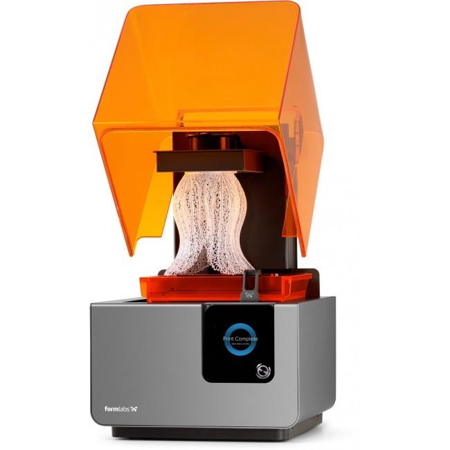 3D принтер Formlabs Form 2 Refurbished