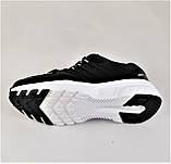 Кроссовки Мужские Adidas Terrex Чёрные Адидас (размеры: 42) Видео Обзор, фото 4