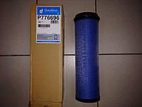 Фильтр воздушный внутренний (вторичный) Donaldson P776696