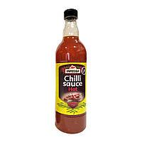 Соус Inproba Chilli HOT, 700ml, 6 шт в ящ