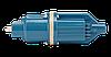 Насос вібраційний (электронасос бытовой) Гейзер БВ-0.15-63-У5 (нижній забір води), фото 3