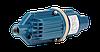 Насос вібраційний (электронасос бытовой) Гейзер БВ-0.15-63-У5 (нижній забір води), фото 6
