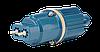 Насос вібраційний (электронасос бытовой) Гейзер БВ-0.15-63-У5 (нижній забір води), фото 5