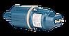 Насос вібраційний (электронасос бытовой) Гейзер БВ-0.15-63-У5 (нижній забір води), фото 4