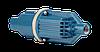 Насос вібраційний (электронасос бытовой) Гейзер БВ-0.15-63-У5 (нижній забір води), фото 8