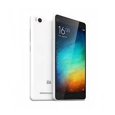 Xiaomi Mi4c / Mi4i