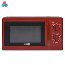 Микроволновая печь MW 20 H5 RED Ventolux
