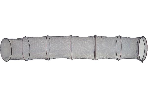 Садок рыболовный Salmo UT14150 (200см)