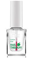 Colour Intense Средство для удаления кутикулы Nail Therapy 233 13 мл