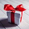 Подарки за фотоотзывы по кухонным фартукам!