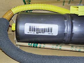Пиропатрон TOYOTA 04008-14412 INFLATOR Kit, фото 2