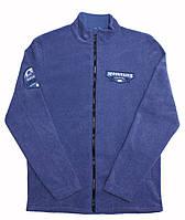 Женская махровая куртка. Куртка трикотажная женская. Спортивная женская куртка. Махровая женская куртка