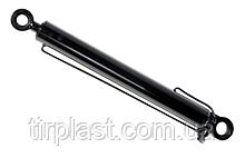 Циліндр підйому кабіни MERCEDES ACTROS MP1 MP2 MP3 телескоп кабіни МЕРСЕДЕС АКТРОС 2 обратки