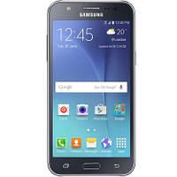 Смартфон Samsung J500H Galaxy J5 (Black) , фото 1