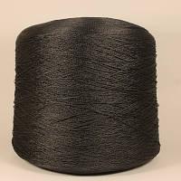 Пряжа для вязания в бобинах PERL 1058