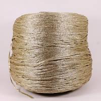 Пряжа нитки для вязания в бобинах ADELLE 3046