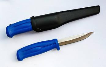 Нож рыбацкий 20,5см / АК-23, фото 2