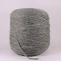 Пряжа нитки для вязания в бобинах SMAIL 4016