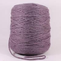 Пряжа шнур нитка для вязания SIERRA 3057