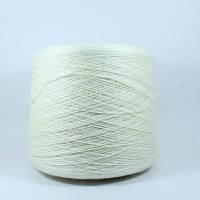 Пряжа шерсть для вязания в бобинах SOFARI 2045