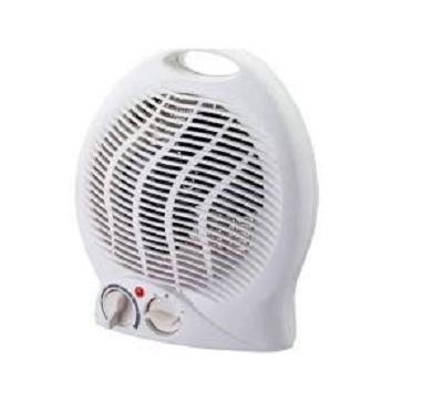 Тепловентилятор Domotec MS-5902 2000 Вт