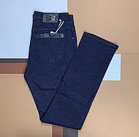 Мужские джинсы Castello d'Oro арт. 93-17