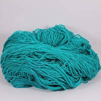 Пряжа нитки для вязания в пасмах SKIPER 4063