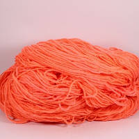 Пряжа нитки для вязания в пасмах SKIPER 4061