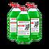 """Жидкое мыло """"Лайм""""  в ассортименте, PRO SERVICE 5л, фото 2"""
