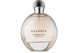 Fragrance World Bavaria Omniya Crystal Парфюмированная вода женская, 100 мл