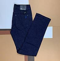 Мужские джинсы Billionaire арт. 93-19