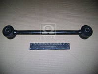 Штанга реактивная на ВАЗ 2101-2107,Нива, Chevrolet Niva продольная короткая (пр-во ВИС-С)