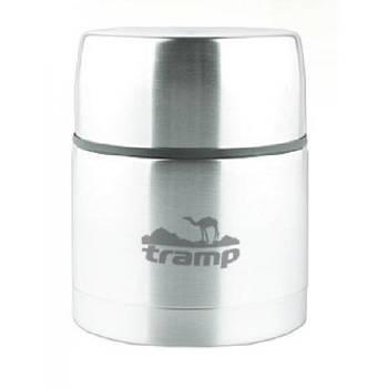 Термос Tramp з широким горлом, 0,5 л, TRC-077