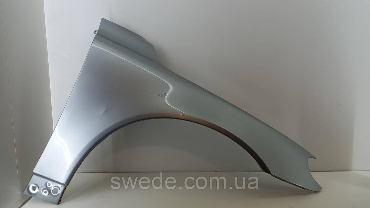 Крыло правое Volvo S80 2006-2013 гг 31294001