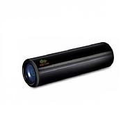 Видеокамера CBL-553H Black