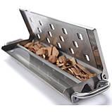 Набір для копчення Broil King з деревини мескитового дерева, фото 2