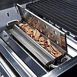 Набір для копчення Broil King з деревини мескитового дерева, фото 3