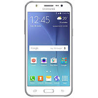 Смартфон Samsung J500H Galaxy J5 (White), фото 1