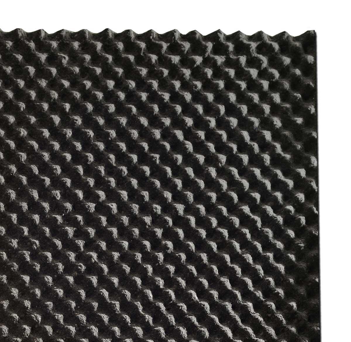 Macsound Prof Волна 1х1х30мм  для звукоизоляции стен