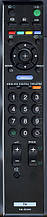Sony RM-ED009, ABS , OTP IC пульт ду дистанційного керування. (replica)