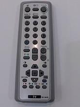Sony RM-GA002 с Т/Т пульт ду дистанційного керування. (replica)
